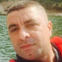 Ayman - Aackar