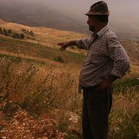 Coop Sannine - Metn Governorate